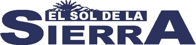 EL SOL DE LA SIERRA - CLASIFICADOS