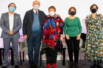 Impulsa la Nueva Escuela Mexicana los aprendizajes desde la colaboración y la comunidad: SEP