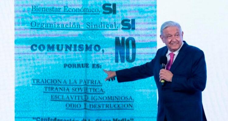 López Obrador reafirma llamado a ordenar flujo migratorio con oportunidades de desarrollo