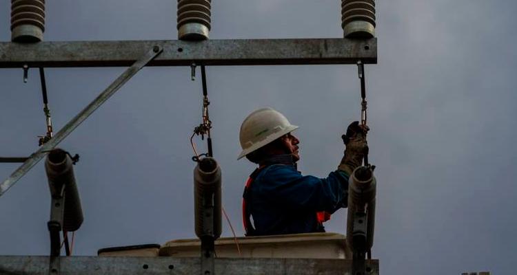 Ofrece FAO asesoría a trabajadores para obtener una pensión mínima garantizada