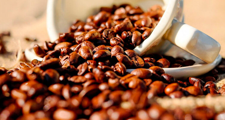 Suiza se constituye como potencial destino para café peruano
